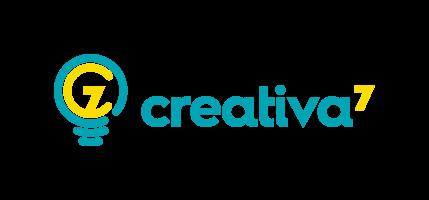 Creativa 7